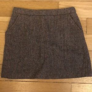 H&M Skirts - Mini H&M skirt